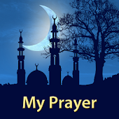 My prayer, Qebla & azan
