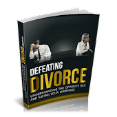 Defeat Divorce