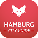 Hamburg Premium Guide