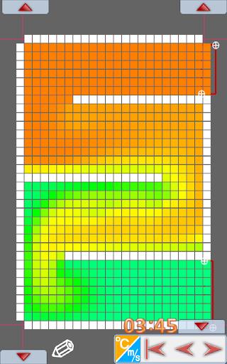 【免費工具App】YourRoomFlow-APP點子