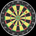 Darts Free icon