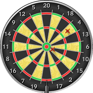 Darts Free for PC and MAC