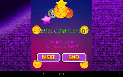 錢幣連接第3場玩轉|玩休閒App免費|玩APPs
