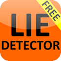 Advanced Lie Detector Plus logo