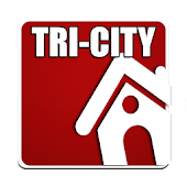 Tri-City Apartments