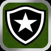 Botafogo Mobile
