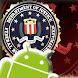 FBI TV: Top Secret