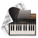 Piano Instructor II logo