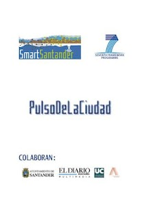 PulsodelaCiudad- screenshot thumbnail