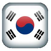 韓國菜食譜