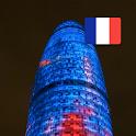 22@Barcelona (Français) icon