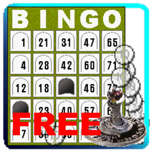 Medal Mania Bingo FREE for PC and MAC