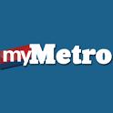 myMetro (Malaysia) RSS icon