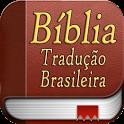 Bíblia. Tradução Brasileira icon