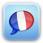SpeakEasy French ~ Phrasebook icon