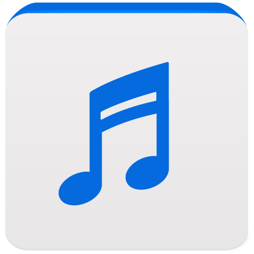 Runtastic Music file APK Free for PC, smart TV Download