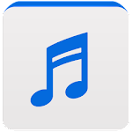 Runtastic Music 1.2 Apk