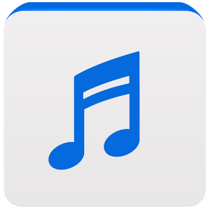 Runtastic Music for Android