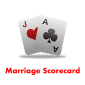 Marriage Scorecard