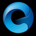 Eurice logo