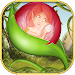 Forest Fairy Bubble Shooter