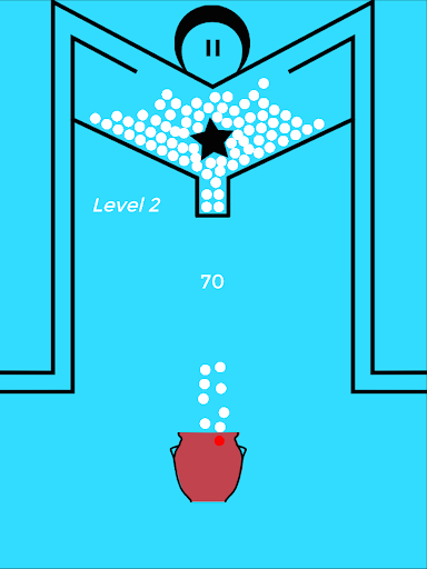 Master Balls 玩動作App免費 玩APPs