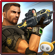 FRONTLINE C.. file APK for Gaming PC/PS3/PS4 Smart TV