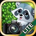 동물원에가면(Lite) icon