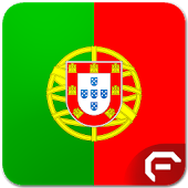 Portugal Radio - Live Radios