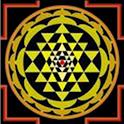 Lalita Sahasranama logo