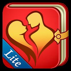 iKamasutra® Lite Sex Positions