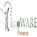 InfoWARE Finance icon