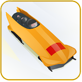 Bobsleigh Driving - FREE