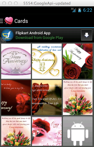 Download Happy Wedding Anniversary Google Play softwares