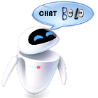 ChatBolo - AI Chatbot Online icon