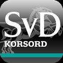 SvD Korsord (avslutad beta) icon