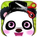 Panda Hair Saloon 57.3 Apk