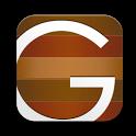 G-Banz icon