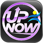 UpNow icon