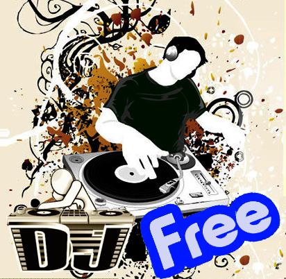 DJ Mixing Tutorials