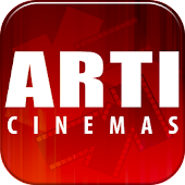 Arti Cinemas
