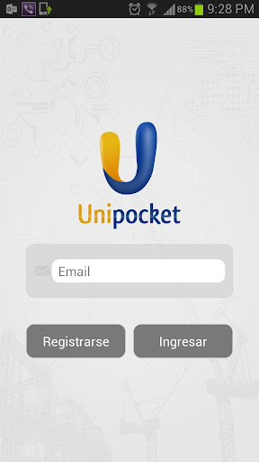 UniPocket