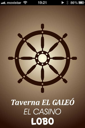 Grup Galeó