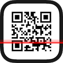CardSwapp QR Scanner Cardswap icon