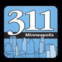 Minneapolis 311 icon