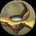 Fantasy Swamp