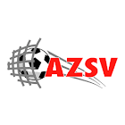 AZSV icon