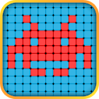Patterns icon