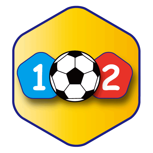 SmarToto 運動 App LOGO-APP試玩