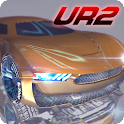 Underground Racer:Night Racing icon
